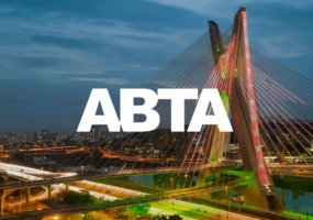 ABTA expo & conference – thumbnail