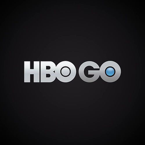 HBO.GO