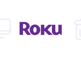 Thumbnail – Will Roku delete your channel?