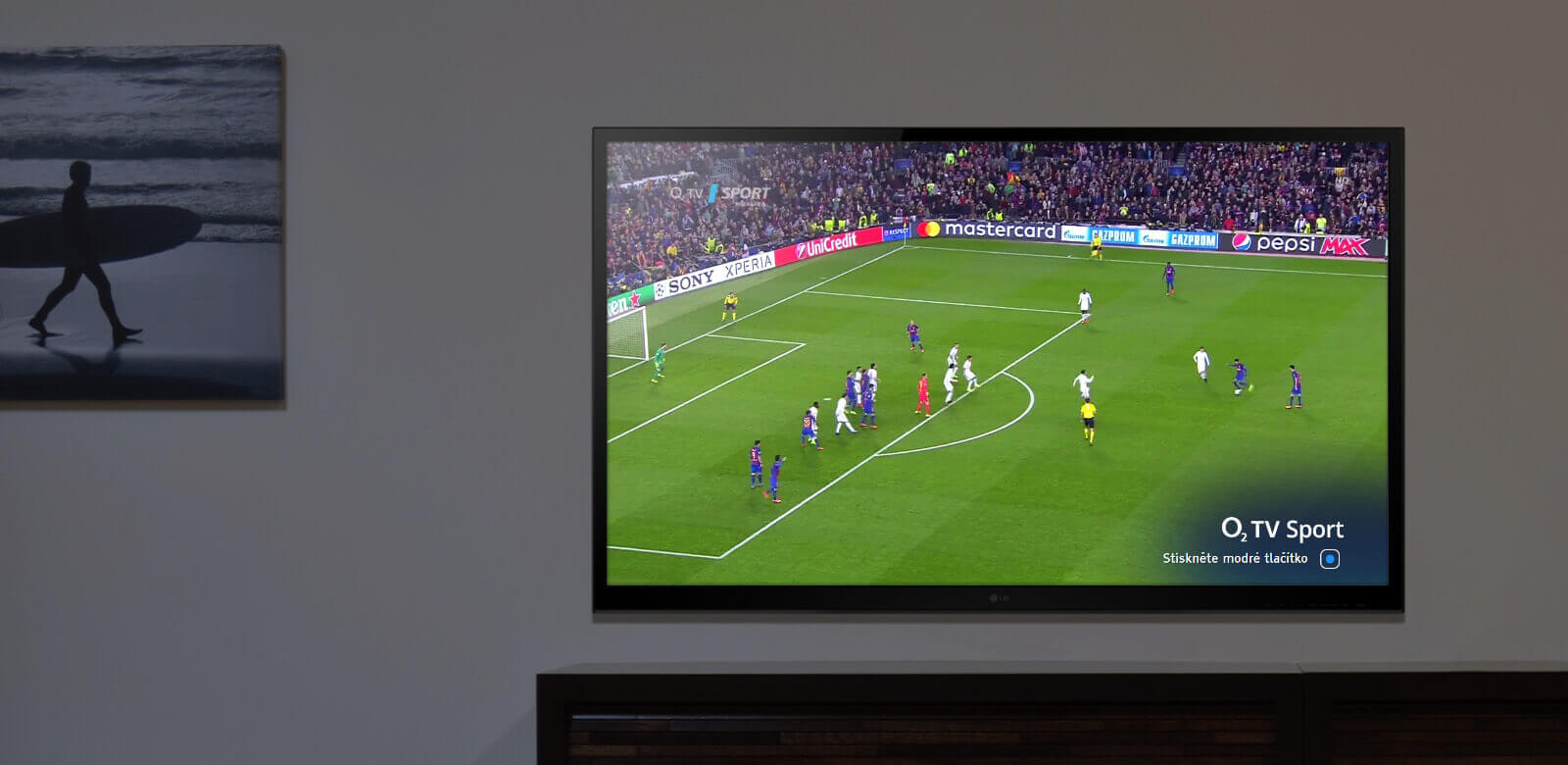 tv sport o2 pro hbbtv user